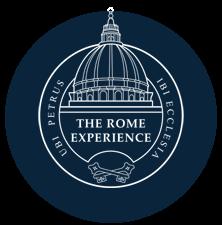 RE-Line-Logo-222px
