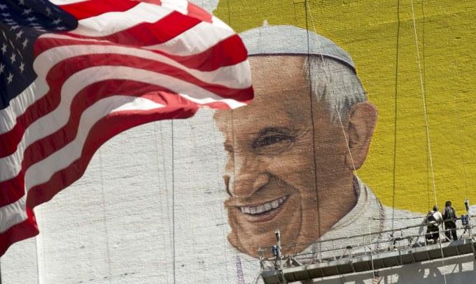 pope-usa