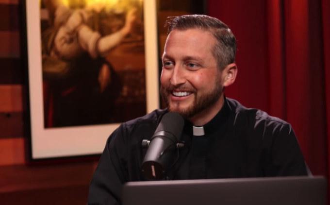 Blog_Fr_Rich_Pagano_The_Catholic_Talk_Show