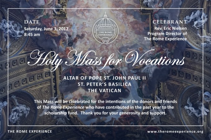 OPT-20170426-RE-Vocations-Mass-Post-Card