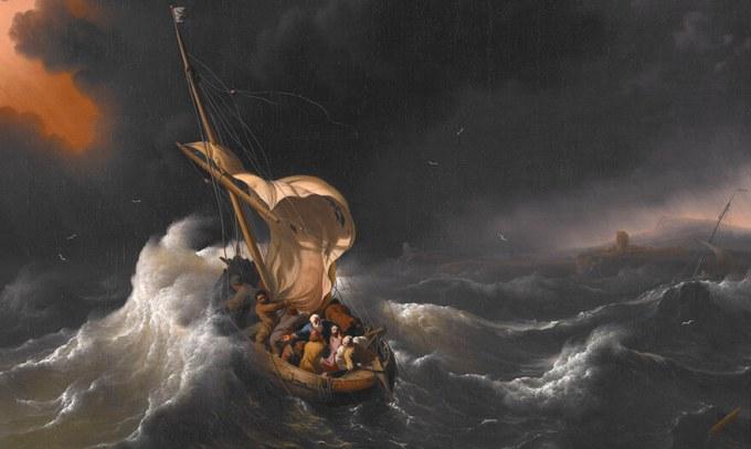 jesus-boat