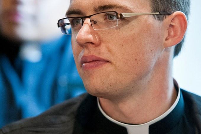 preparing-priesthood