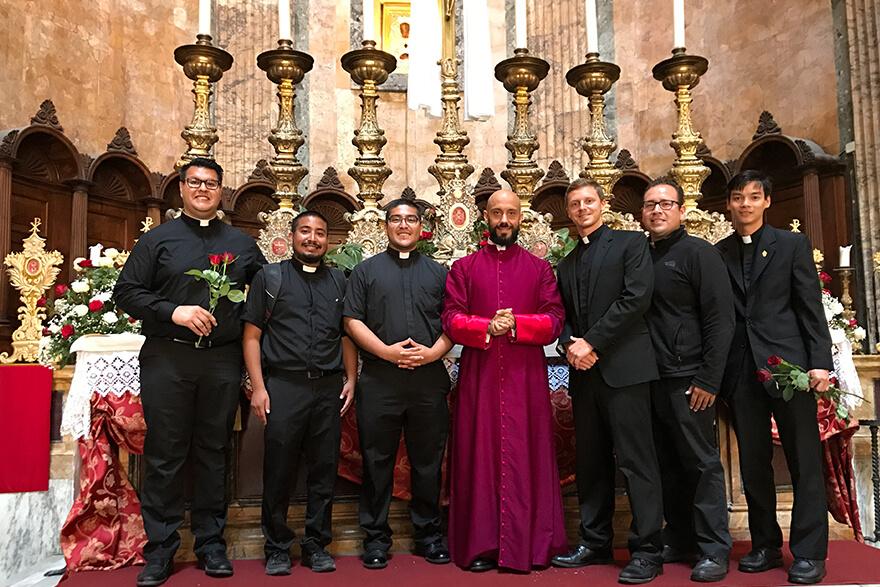 re-2017-pentecost