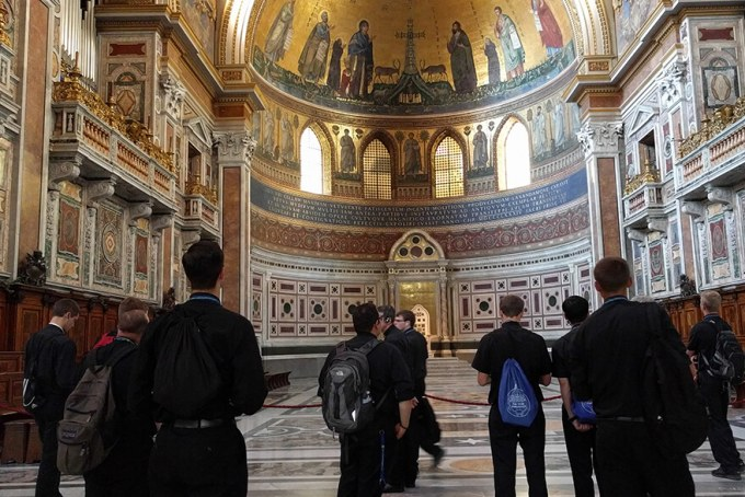 re-2017-vast-amt-churches